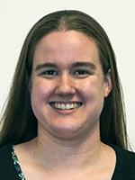 Tracy Agnew : Regional Editor